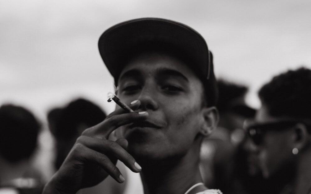 420 význam